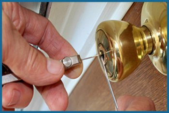 West Boulevard OH Locksmith Store West Boulevard, OH 216-910-9021