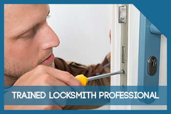West Boulevard OH Locksmith Store, West Boulevard, OH 216-910-9021